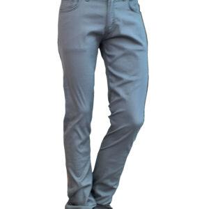 Light Grey Leguttii Jeans Size 31-1 33-1 34-1 36-1 38-1 40-1 KES 2,500